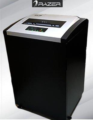 RAZER RZ-5850S